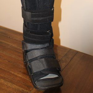 Orthopedics, LLC